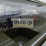 incorp-photo-44966178.jpg