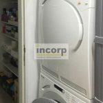 incorp-photo-44966186.jpg