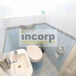 incorp-photo-45005490.jpg