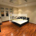 incorp-photo-45005491.jpg