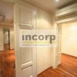 incorp-photo-45005494.jpg