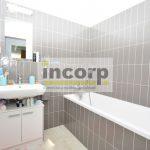 incorp-photo-45053817.jpg