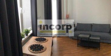 incorp-photo-45057725.jpg