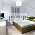 incorp-photo-45058006.jpg