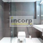 incorp-photo-45058009.jpg