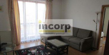 incorp-photo-45060832.jpg