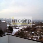 incorp-photo-45089537.jpg