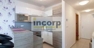 incorp-photo-45129536.jpg