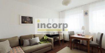 incorp-photo-45129548.jpg