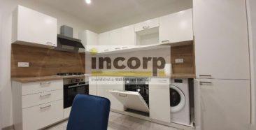 incorp-photo-45133523.jpg