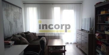 incorp-photo-45136607.jpg