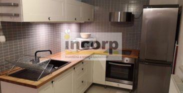 incorp-photo-45136612.jpg