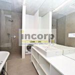 incorp-photo-45198285.jpg