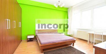 incorp-photo-45370868.jpg