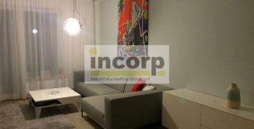 incorp-photo-45370904.jpg