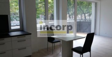 incorp-photo-45371051.jpg